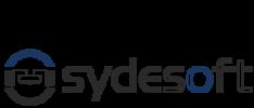 Sydesoft-Blau-Grau-280x120px