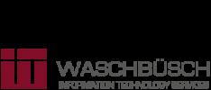 Waschbüsch-280x120-px